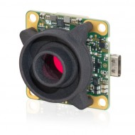 USB 3 LE UI-3131LE single board camera model