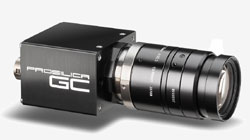 Allied Vision Prosilica GC GigE Cameras