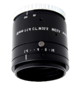 1stvision lenses for machine vision and factory automation