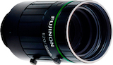 Fujinon HF 12MP Lenses
