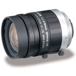 Fujinon HF-1S Factory Automation Lenses