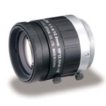 photo of the Fujinon HF12.5HA-1S lens