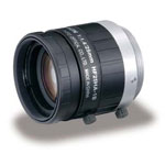 photo of the Fujinon HF25HA-1S lens