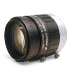 photo of the Fujinon HF50HA-1S lens