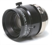 photo of the Schneider Optics 21-1001917 lens