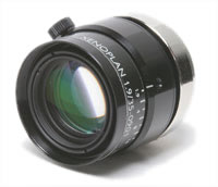 photo of the Schneider Optics 21-1001960 lens