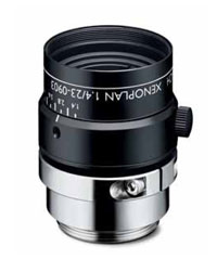 photo of the Schneider Optics 21-1012344 lens