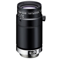 photo of the Schneider Optics 21-1057564 lens