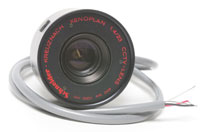 photo of the Schneider Optics 22-010582 lens