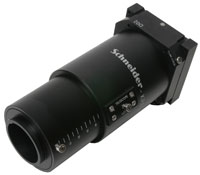photo of the Schneider Optics 25-1004157 lens