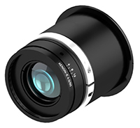 photo of the Schneider Optics 21-1085723 lens