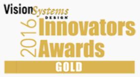 Dalsa Innovator award