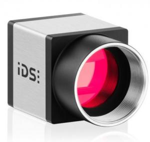 IDS UI-3590 camera