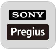 Sony Pregius