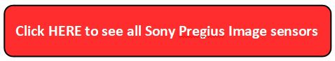 click here for sony pregius image sensors